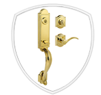 Newton Locksmith Store Newton, MA 617-826-6185